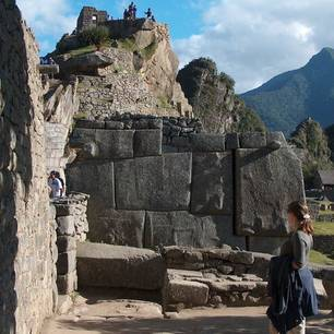 Ruines-van-de-Machu-Picchu(10)