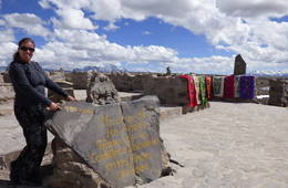 Het-uitzichtpunt-van-Los-Andes