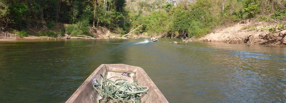 Laos-Hinboun-Konglor-Caves1_1_407137