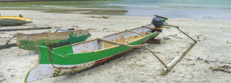 Indonesie-Lombok-strand01shutterstock_382253494(13)