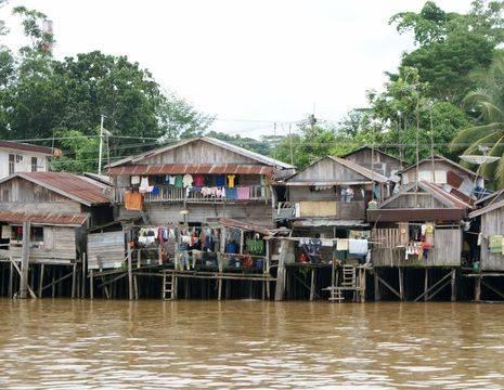 Kalimantan-Mahakam-paalwoningen2_1