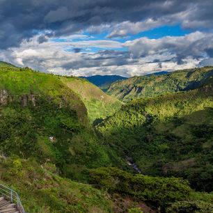Colombia-San-Agustin-prachtige-natuur_2_483280
