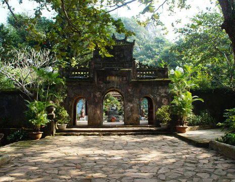 Vietnam-Hue-Straten_1_417398