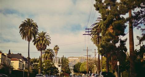Amerika-Los-Angeles-Hollywood-1