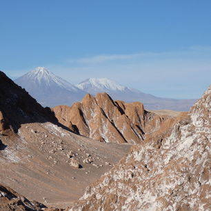 Chili-San-Pedro-de-Atacama-Death-Valley