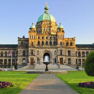 Canada-Vancouver-Island-Victoria-1_2_503681