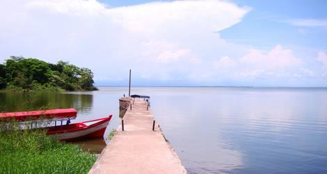 Nicaragua-Solentiname-uitzicht-3-a0a5c6b3