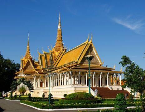 Cambodja-Phnom-Penh-Koninklijk-paleis3_1_479881