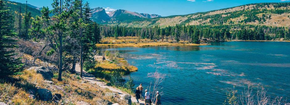 Amerika-Verenigde-Staten-Rockey-Mountain-National-Park-Sightseeing-2_1_514009