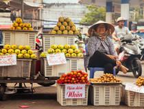 De verborgen juweeltjes van Saigon