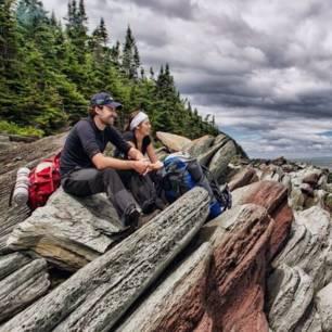 Canada-Riviere-du-Loup-Hiken_1_495673