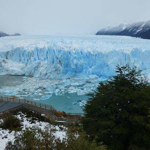 Argentinie-el-calafate-perito-moreno-gletsjer