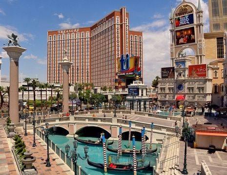 Las-Vegas16
