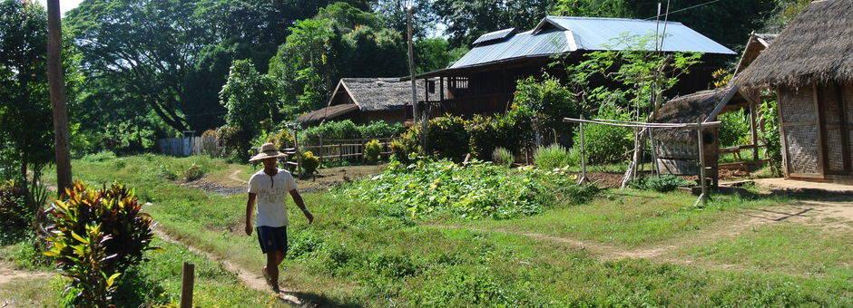 Myanmar-Hsipaw-dorp(13)