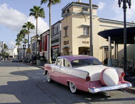 Amerika-Orlando-Universal-Studios-1_1_518708
