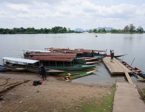 Laos-Don-Khone-Boottocht_1_413809