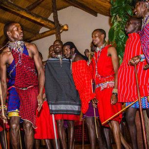 Kenia-Masai-Mara-Camp