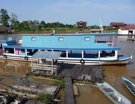 Indonesie-Kalimantan-Mahakamboot-heleboot