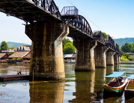 Thailand-riverkwai27_5l54ms(8)