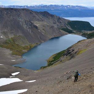 Chili-Isla-Navarino-Hiken