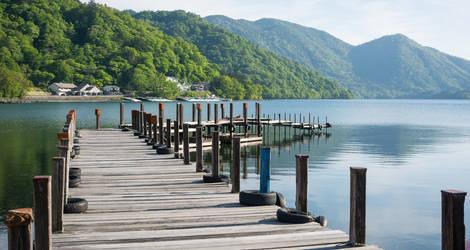Nikko-National-Park-1