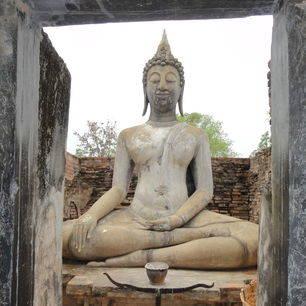 thailand-sukhotai-deurboedda