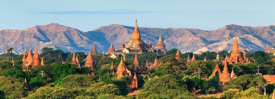 Bagan-Myanmar-tempels679(13)