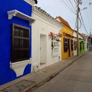 Colombia-Cartagena-gekleurde-huizen1_1_484111