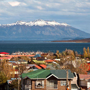 Chili-Patagonie-Puerto-Natales-stad_1_433228