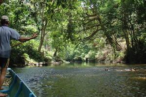 maleisie-batangai-riviertje(9)