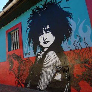 Colombia-Bogota-streetart-graffiti3_1_484529