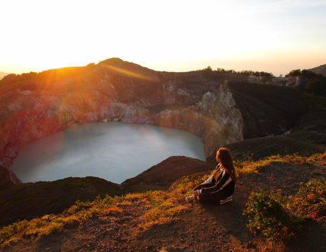 indonesie-flores-kelimutu-vulkaan_1_369317