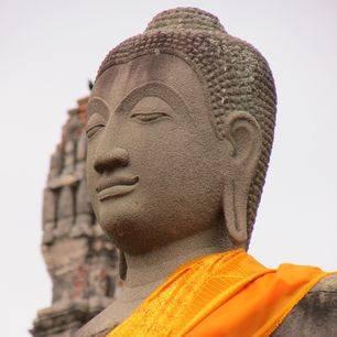 thailand-ayutthaya-boeddatempel_1