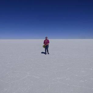 Bolivia-Uyuni-helemaal-alleen-op-de-zoutvlaktes_3_362709
