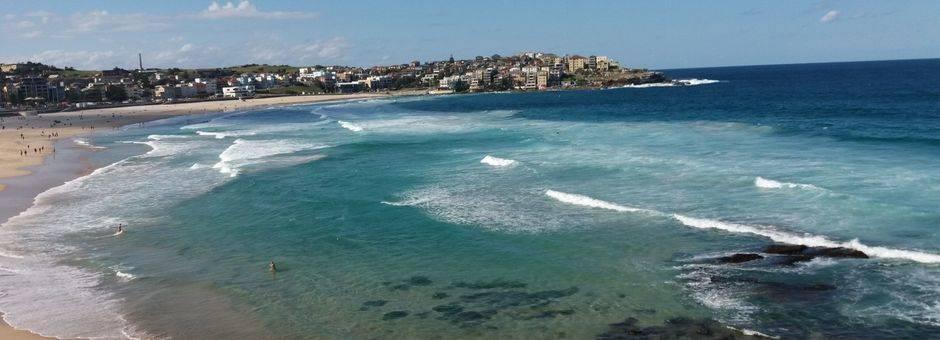 Australie-Sydney-Bondi-Beach_1_559838