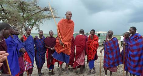Kenia-Masai-Mara1