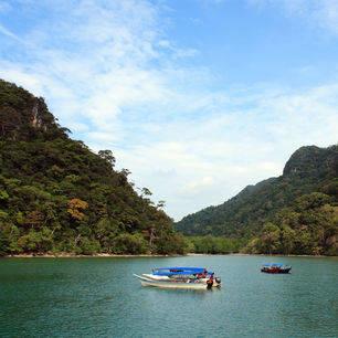 Maleisie-Langkawi-Andamansea_2
