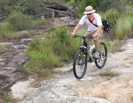 Cambodja-PhnomPenh-fietsen(17)