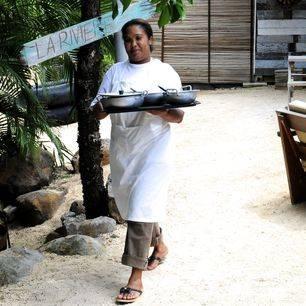 Mauritius-Chef-Christelle