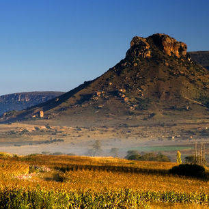 Zuid-Afrika-Drakensbergen-Royal-Natal1