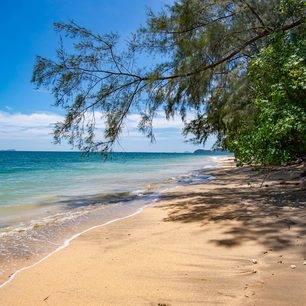 Koh-Jum-Beach-Villa (9)