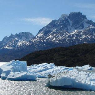 Chili-Torres-del-Paine-ijsschotsen_1_429113