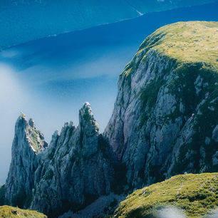 Canada-Gros-Morne-Fjorden