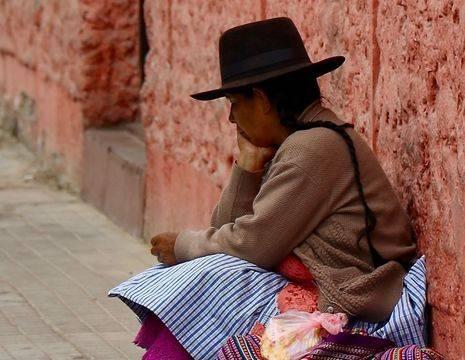 Peru-Lima-Local1_1_415839