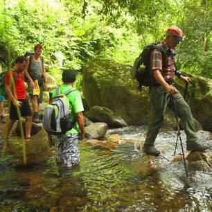 Colombia-Perdida-hiken