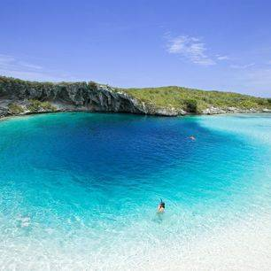 Bahamas-Long-Island-Snorkelen