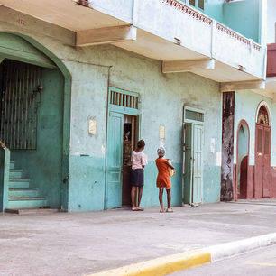 Panama-City-gekleurde-huizen1