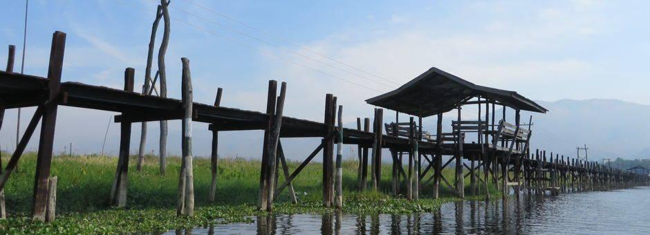 Myanmar-Inle Lake-brug(13)