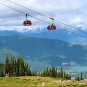 Canada-Whistler-Gondola_1_505089