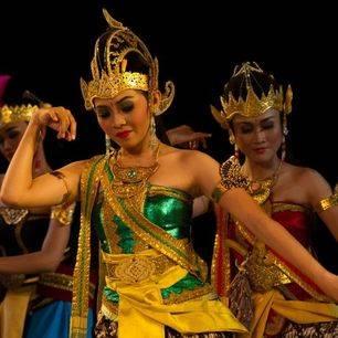 Indonesie-Java-Jogyakarta-Ramayana-909696a0_1_319992
